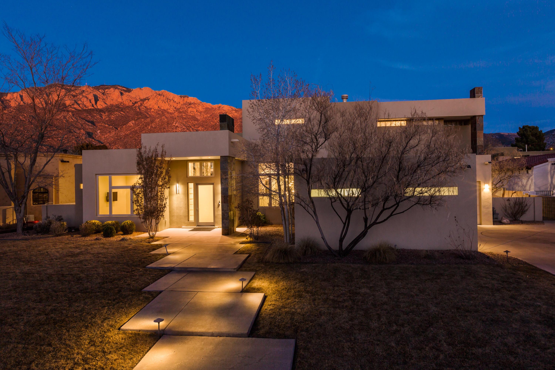8812 GYPSY Drive NE Property Photo - Albuquerque, NM real estate listing