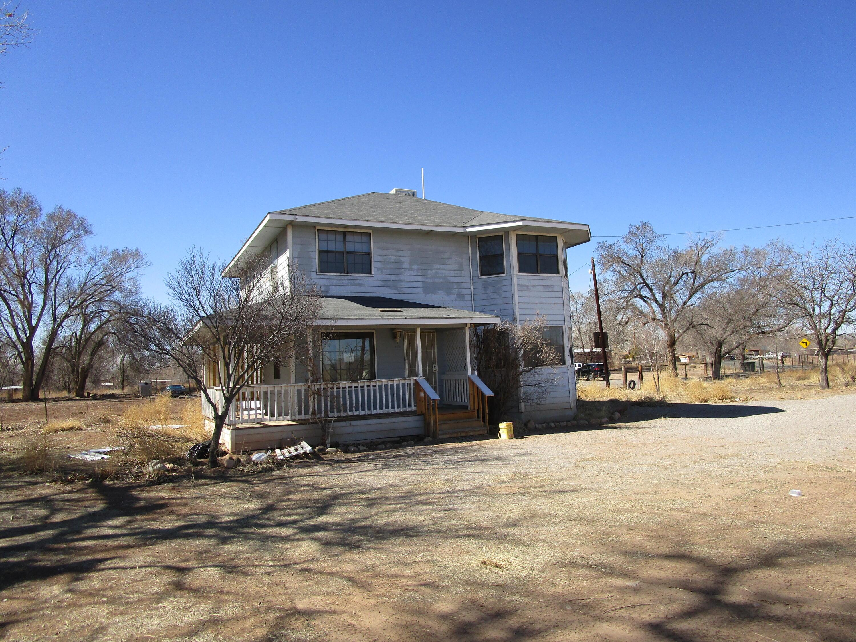 42 Don Jacobo Property Photo - Peralta, NM real estate listing