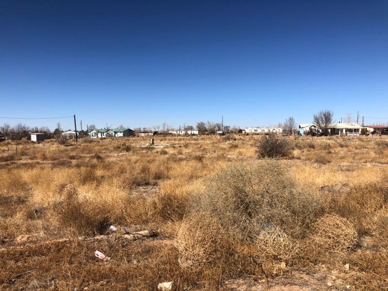 El Cerro Mission Real Estate Listings Main Image