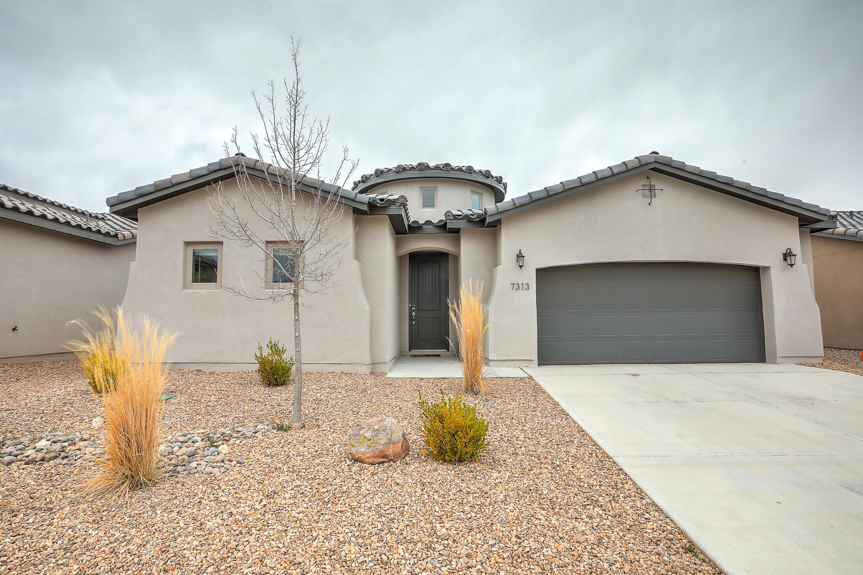 7313 LAGUNA NIGUEL Drive NE Property Photo - Albuquerque, NM real estate listing