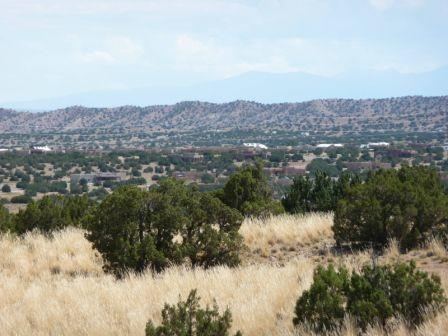 0 Arroyo Venada Property Photo - Placitas, NM real estate listing
