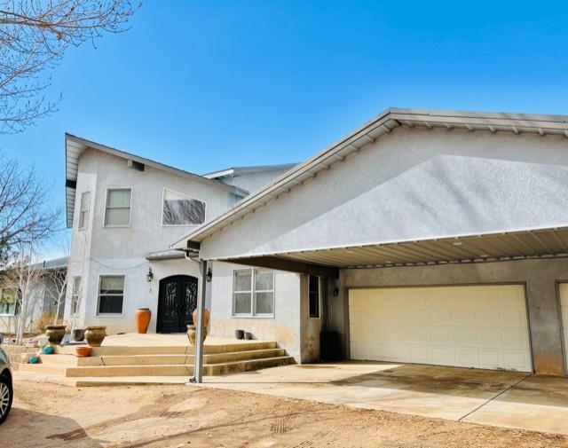 5 TRES HIJOS Property Photo - Peralta, NM real estate listing