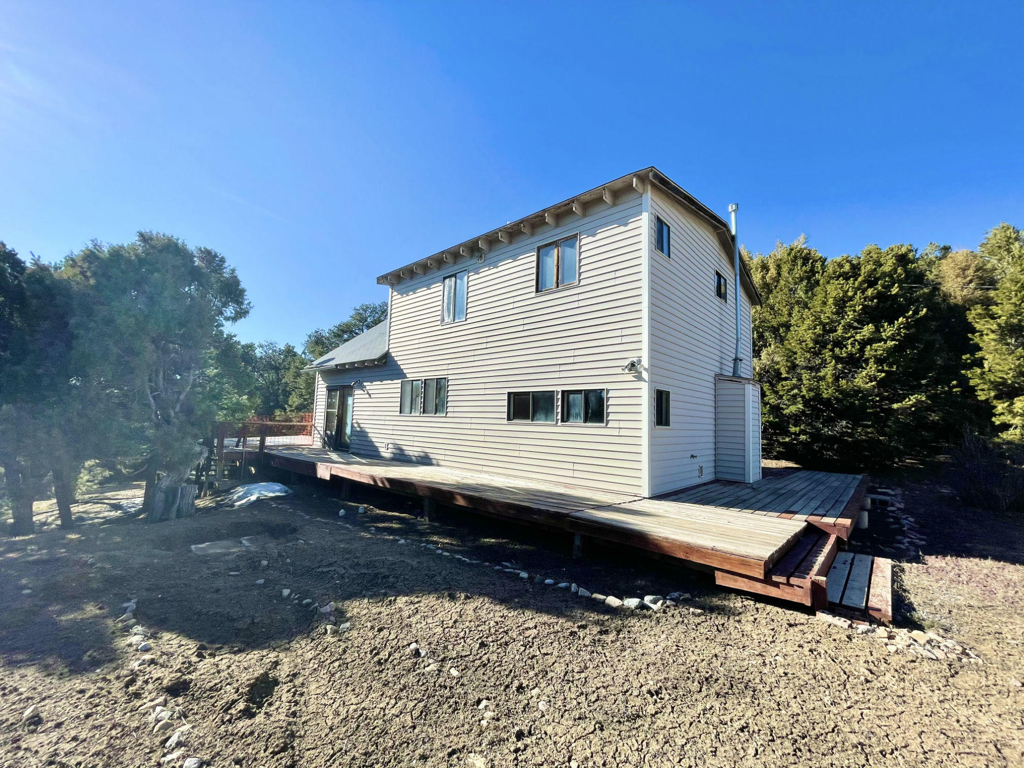 555 Albers Valley Road Property Photo