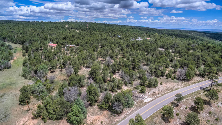 Hidden Vly Ranch Tr 8 Un 5 Real Estate Listings Main Image