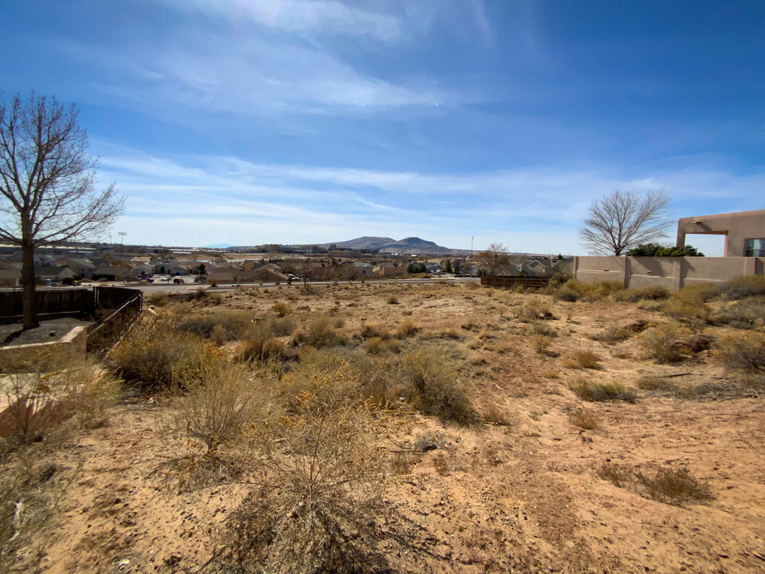 Los Cerritos De Los Lunas Real Estate Listings Main Image