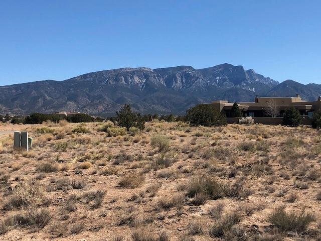 Anasazi Meadows Real Estate Listings Main Image