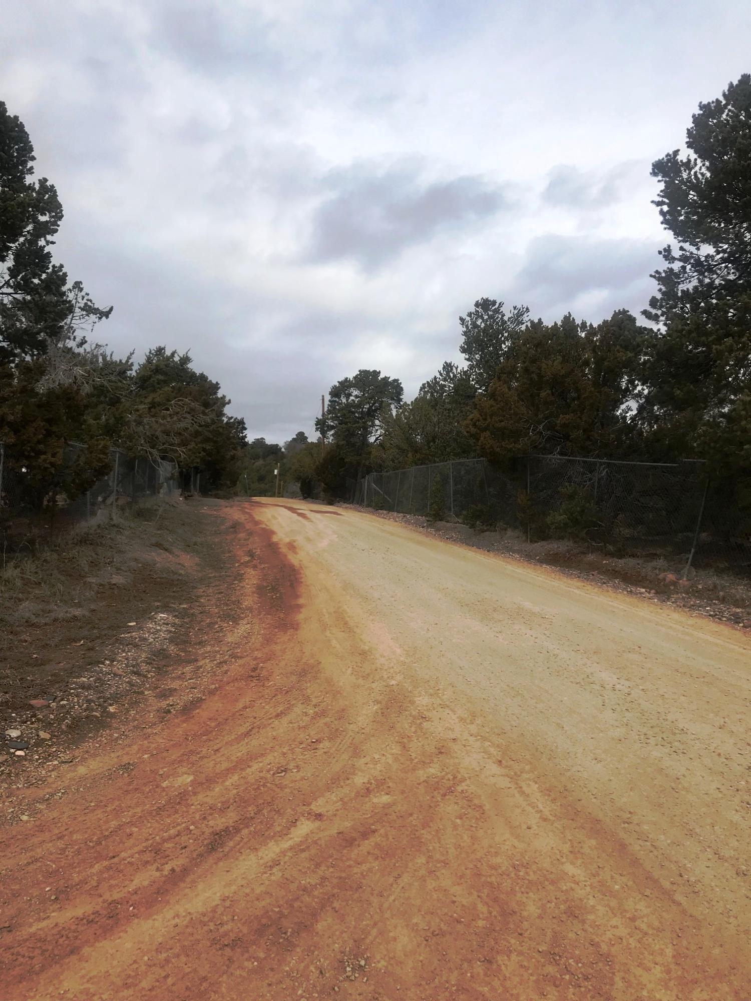 Pinon Cove Property Photo