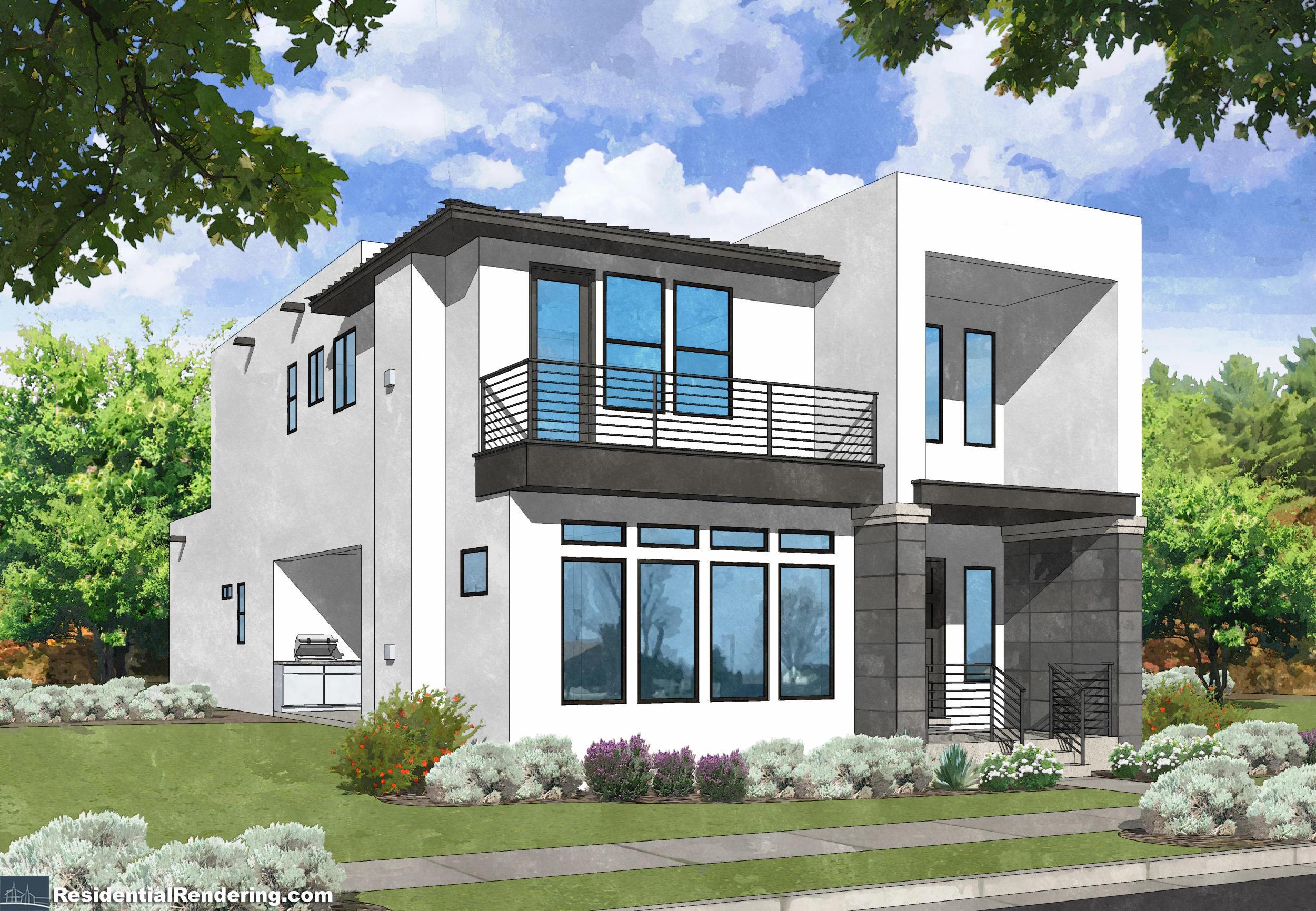 5397 East Village Road Ne Property Photo