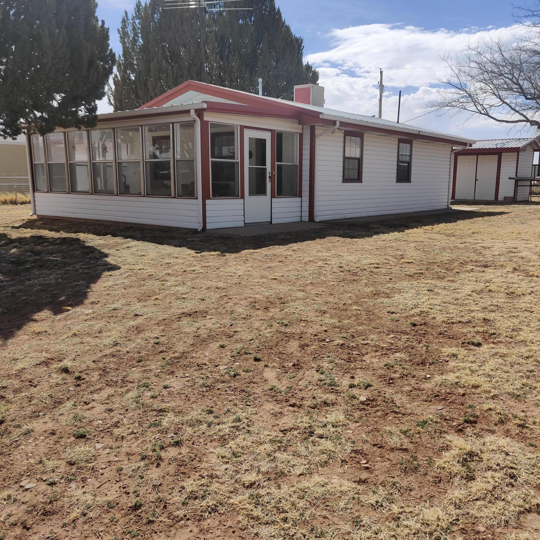 103 Cedar Road Property Photo