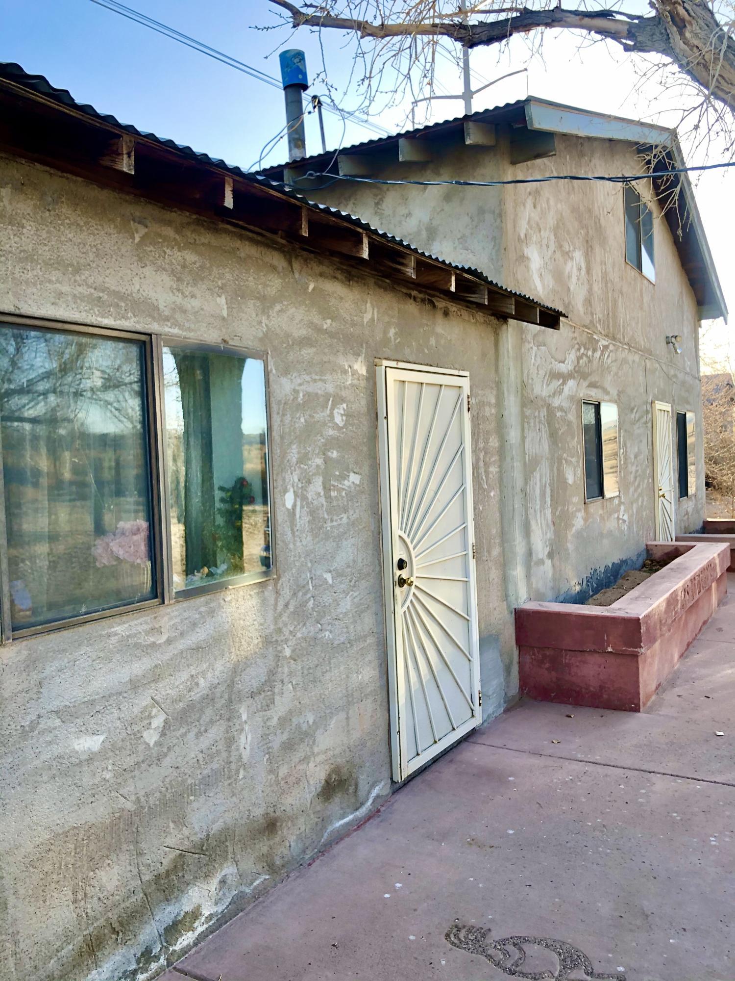4723 Don Pedro Padilla Road Sw Property Photo