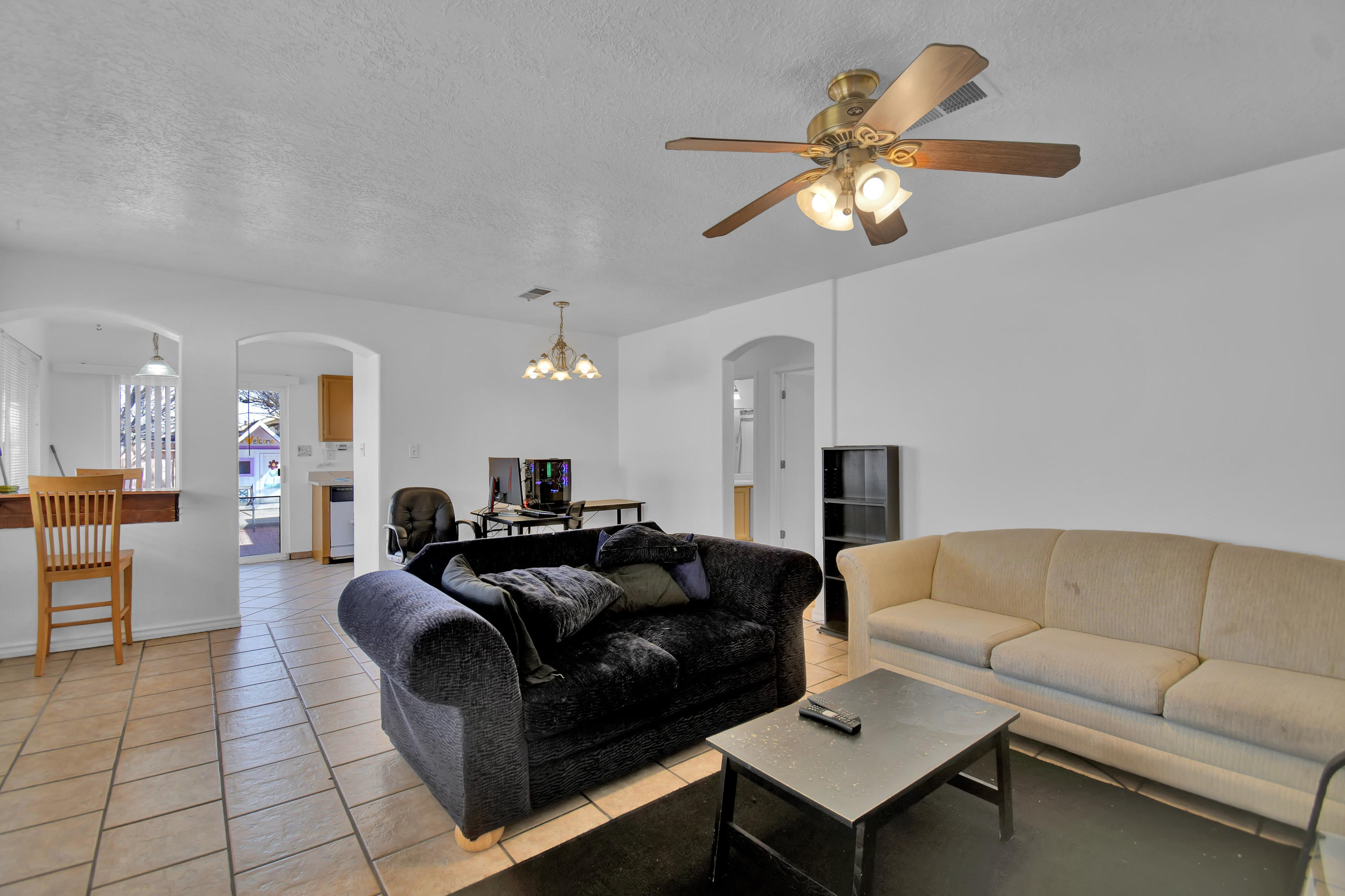 1600 Silent Meadows Place SW Property Photo - Albuquerque, NM real estate listing