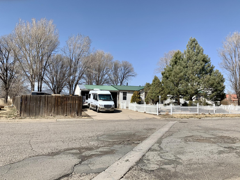 934 Palo Verde Drive Property Photo