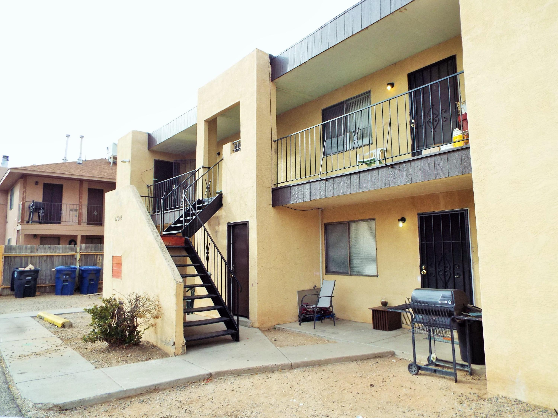 12805 Dorado Drive Se Property Photo