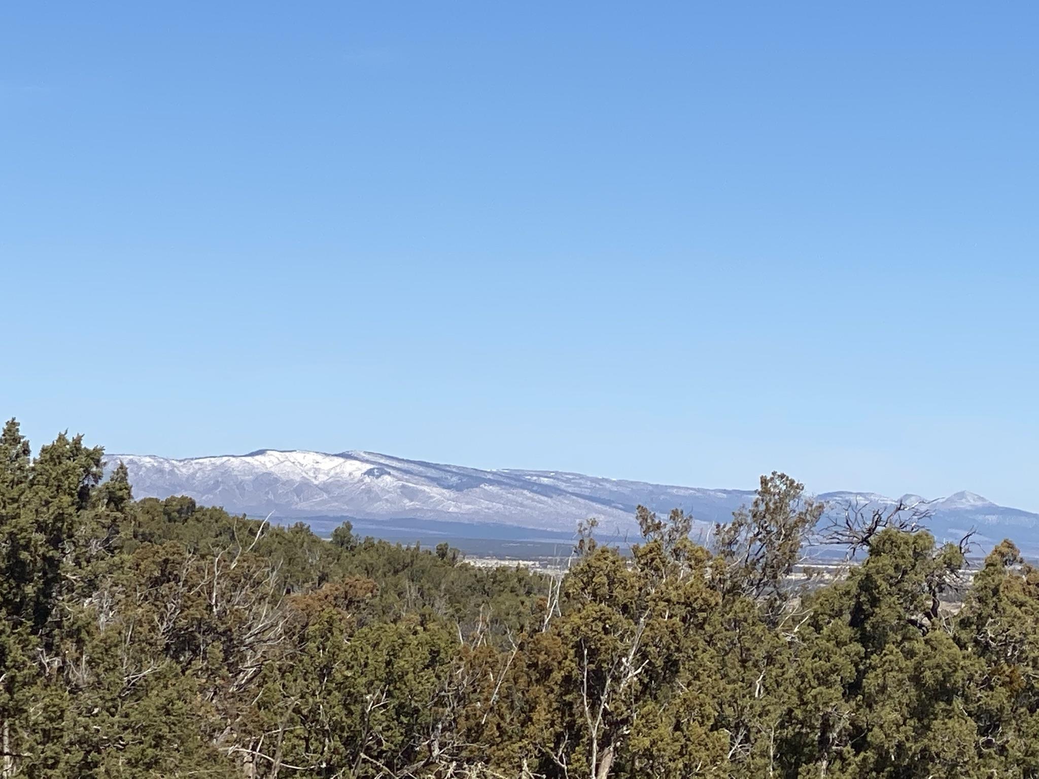 1078 Deer Canyon Trail Property Photo