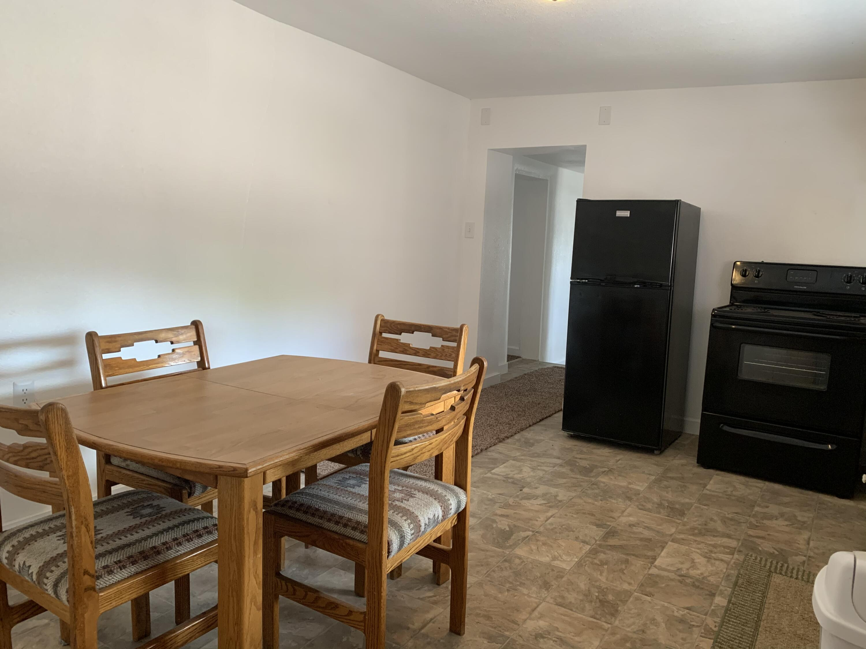506 W La Entrada Property Photo - Corrales, NM real estate listing