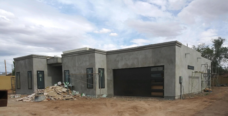 204 Shirk Lane Sw Property Photo