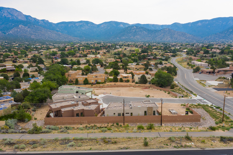 1900 RED RADA Place NE Property Photo - Albuquerque, NM real estate listing