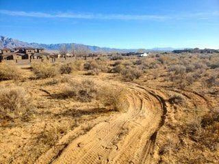 57 Don Julio Road Property Photo - Corrales, NM real estate listing