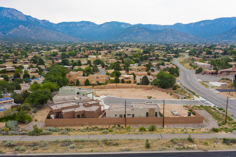 1901 RED RADA Place NE Property Photo - Albuquerque, NM real estate listing