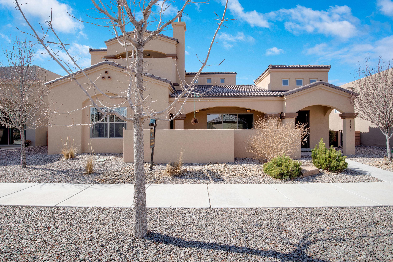 2212 GANDERT Avenue SE Property Photo - Albuquerque, NM real estate listing