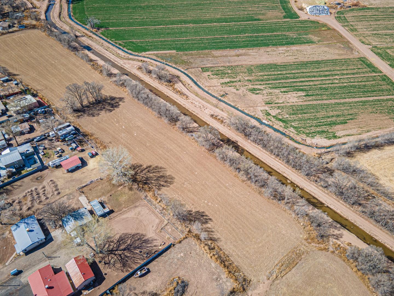 0 Pauls Place Property Photo