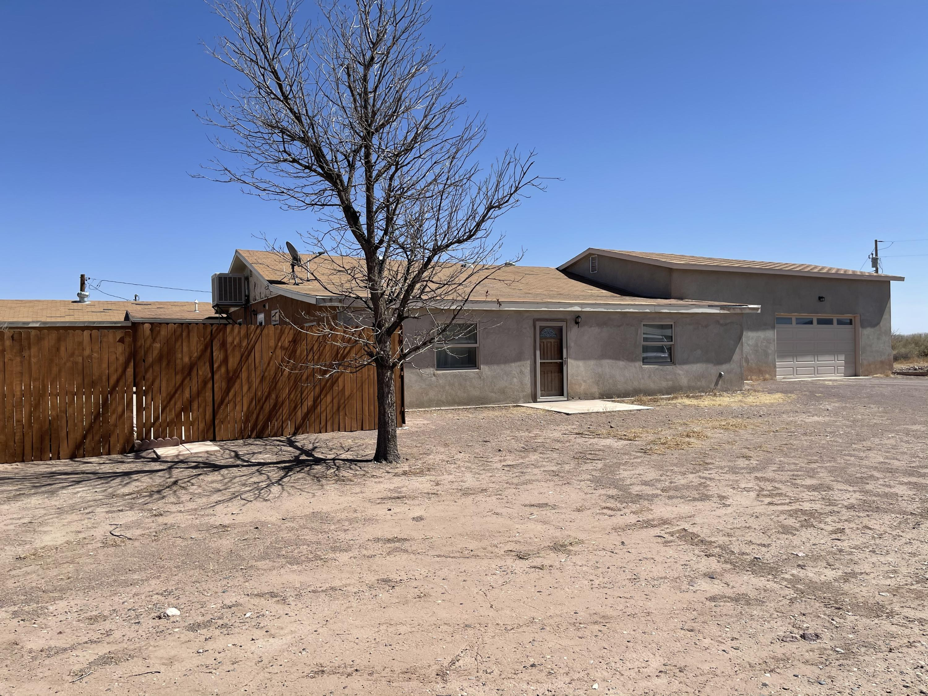 324 D State HWY 408 Property Photo - Lemitar, NM real estate listing