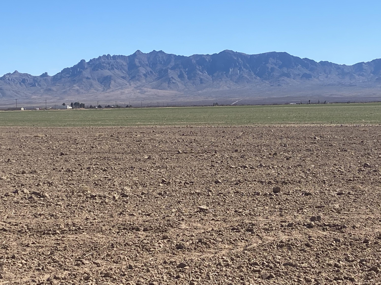 Separ Hay & Cattle Farm Property Photo