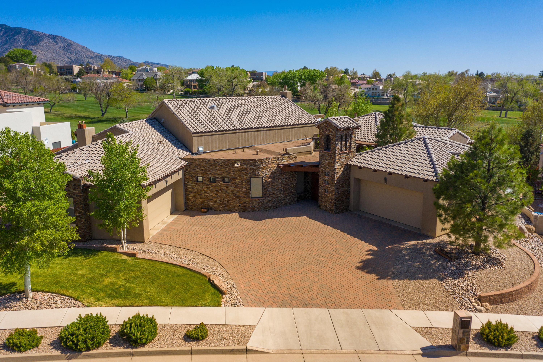 87122 Real Estate Listings Main Image