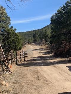 0 Rancho Del Monte Property Photo