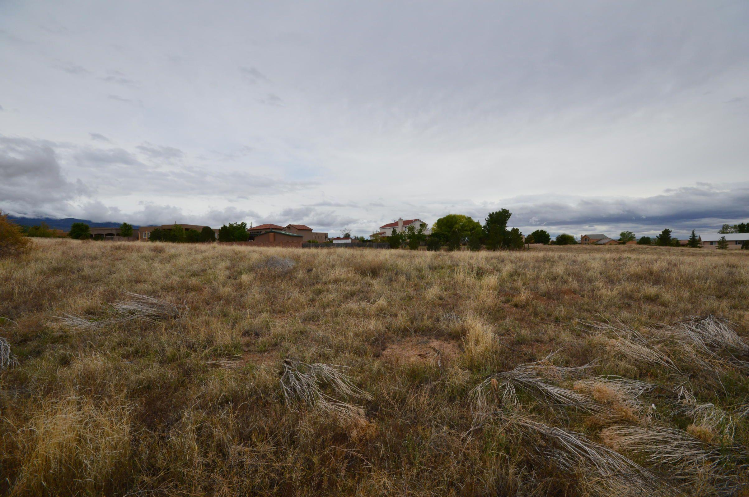 North Albuq Acres Real Estate Listings Main Image