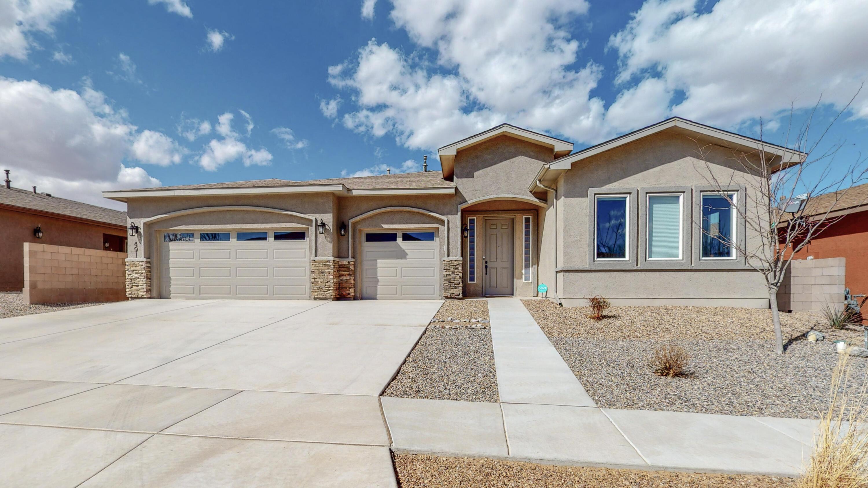 491 Zuni River Circle Sw Property Photo