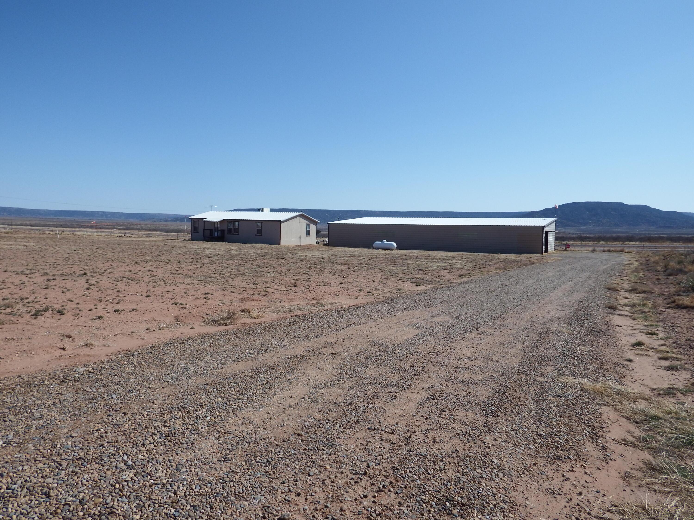 Mesa Rica Real Estate Listings Main Image
