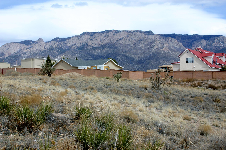 10805 San Rafael Avenue NE Property Photo - Albuquerque, NM real estate listing