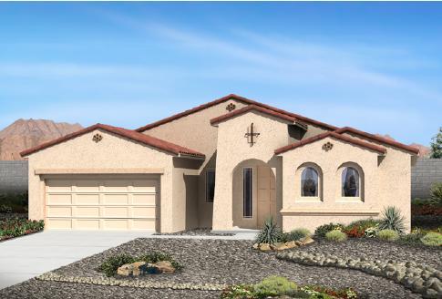 3305 Berkshire Road NE Property Photo - Rio Rancho, NM real estate listing