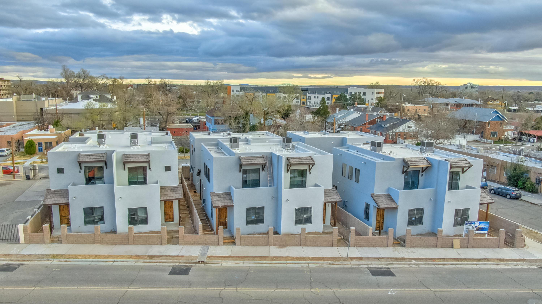 832 Tijeras Avenue Nw Property Photo 1