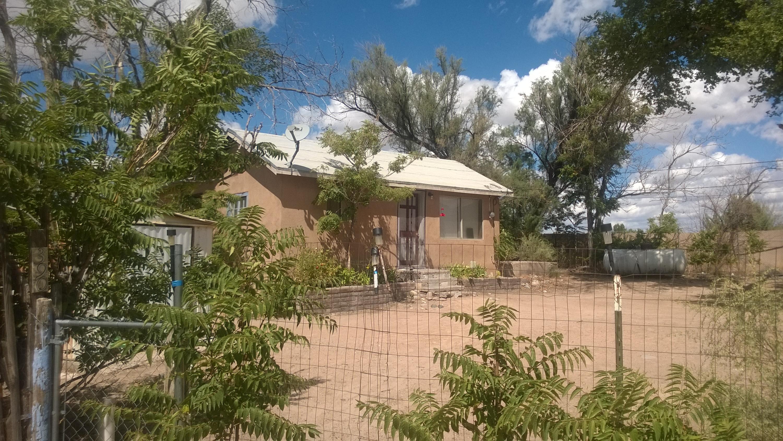 390 - 384 Camino Los Milagros Property Photo