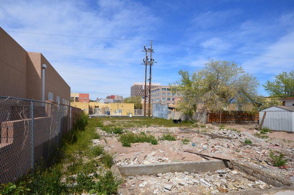 615 Iron Avenue Sw Property Photo