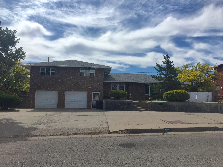 1114 Martinelli Drive Property Photo