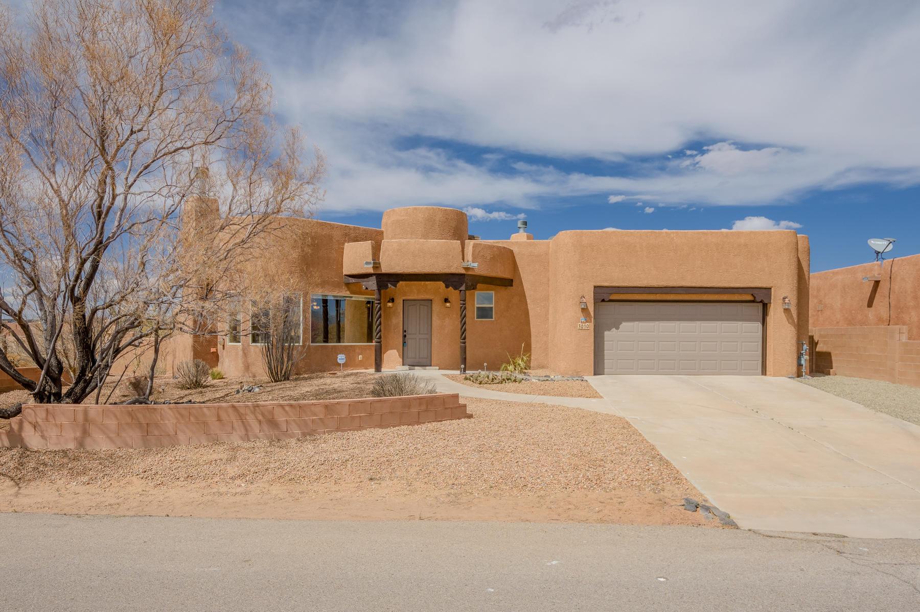 3010 ILFORD Road NE Property Photo