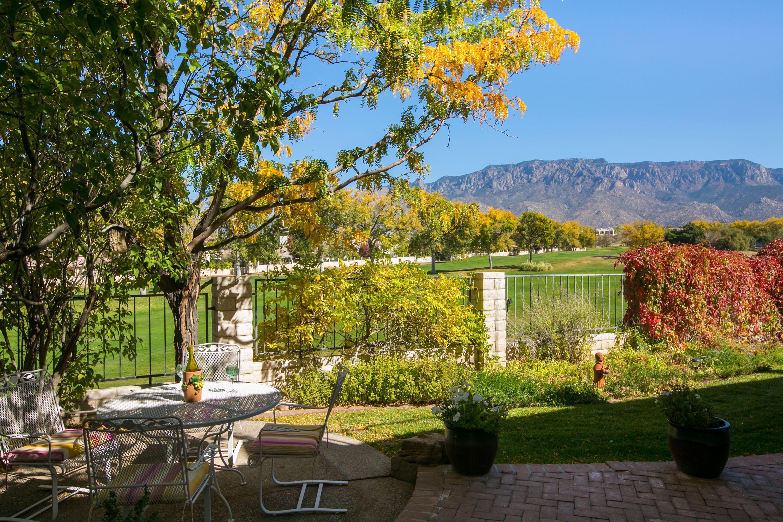 10421 PRESTWICK NE Property Photo - Albuquerque, NM real estate listing