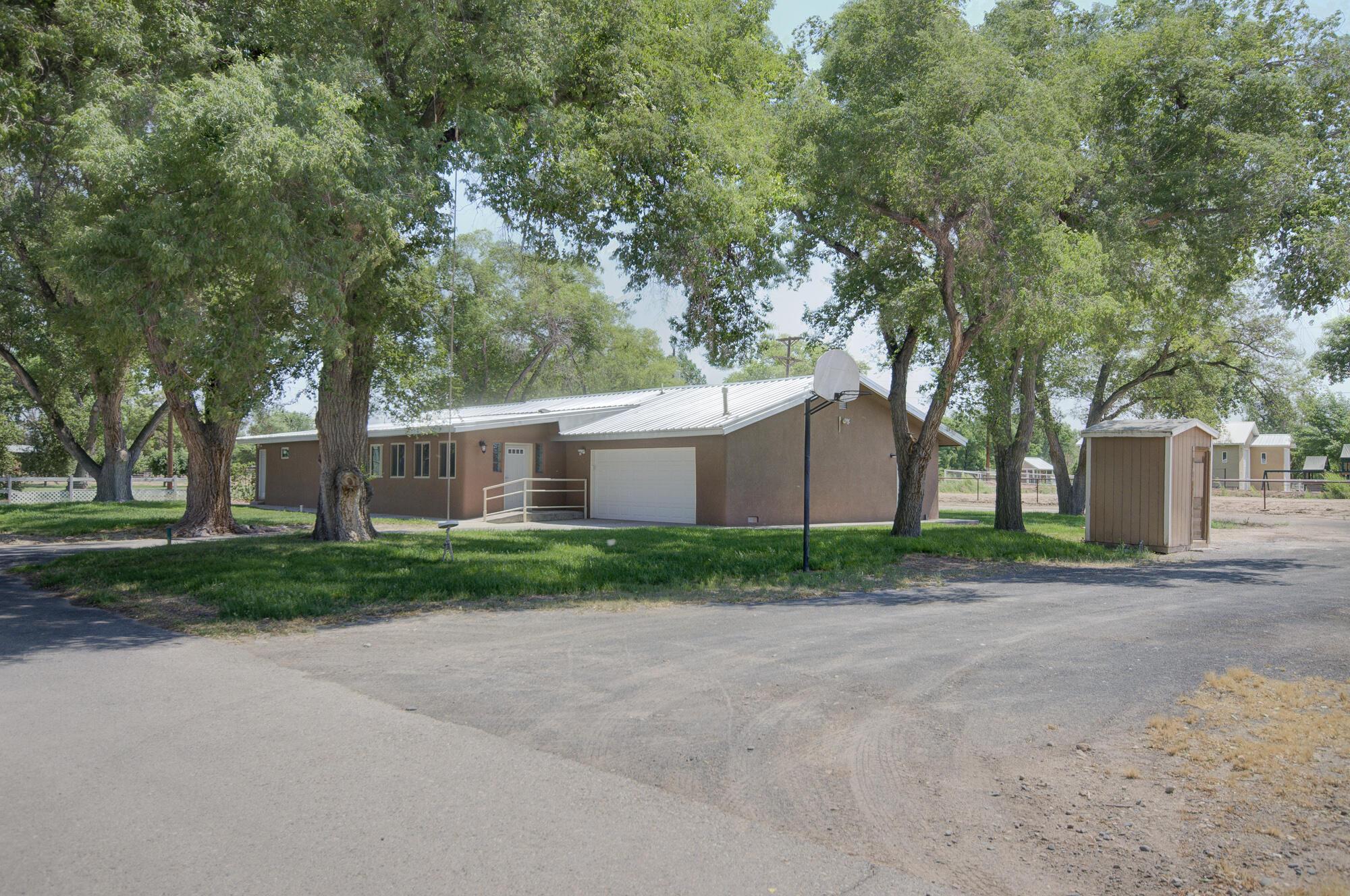 1090 Konkol Farm Road Property Photo 1