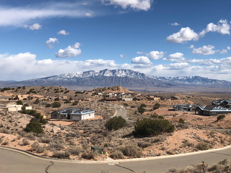 Highland Meadows Unit 2 Mariposa Real Estate Listings Main Image