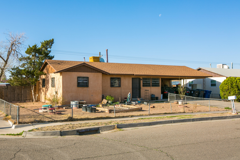 1700 Prospect Avenue Nw Property Photo