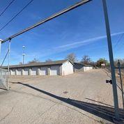 3112 HIGHWAY 47 Property Photo - Los Lunas, NM real estate listing