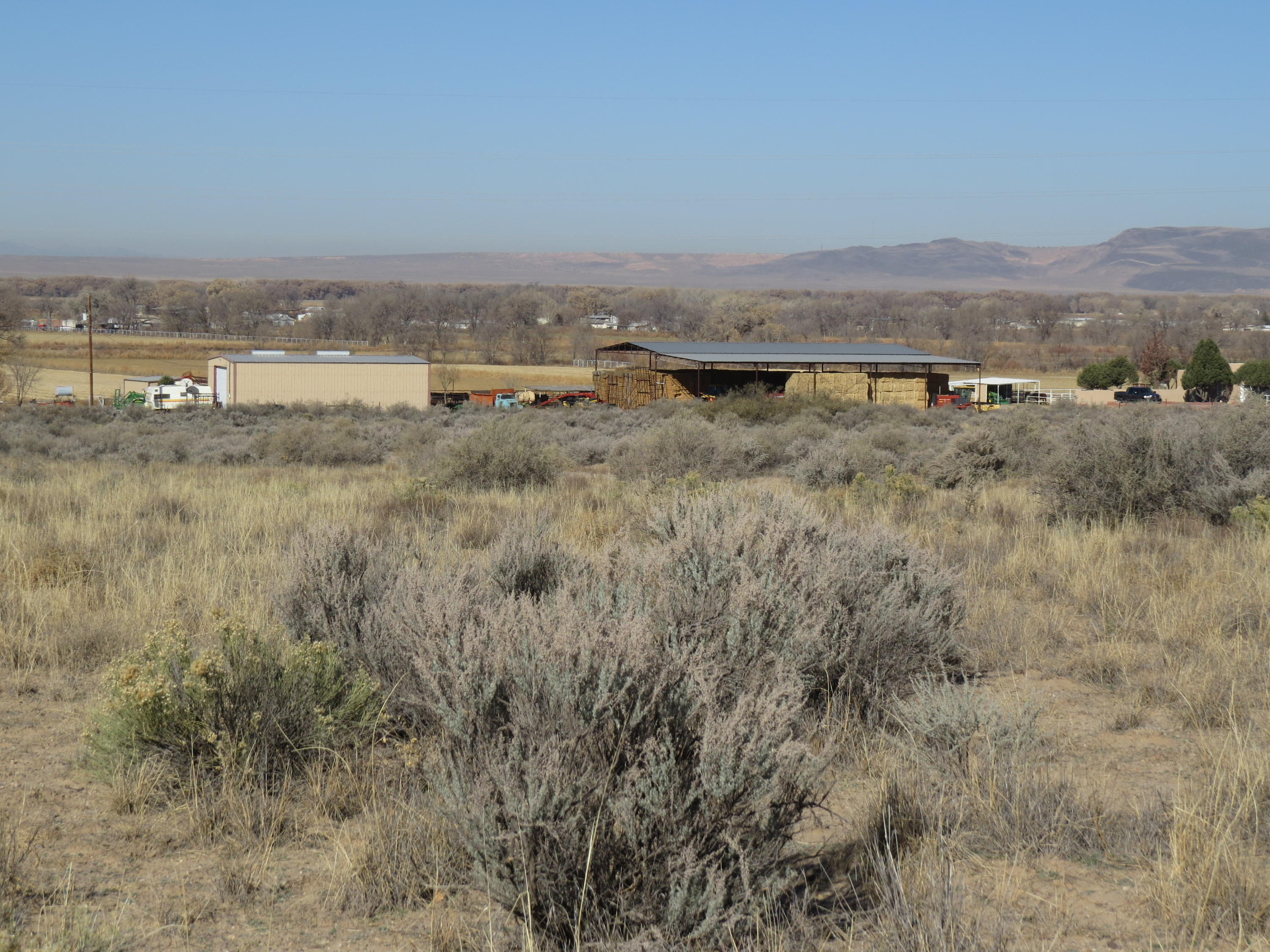 Altoon Property Photo - Tome, NM real estate listing