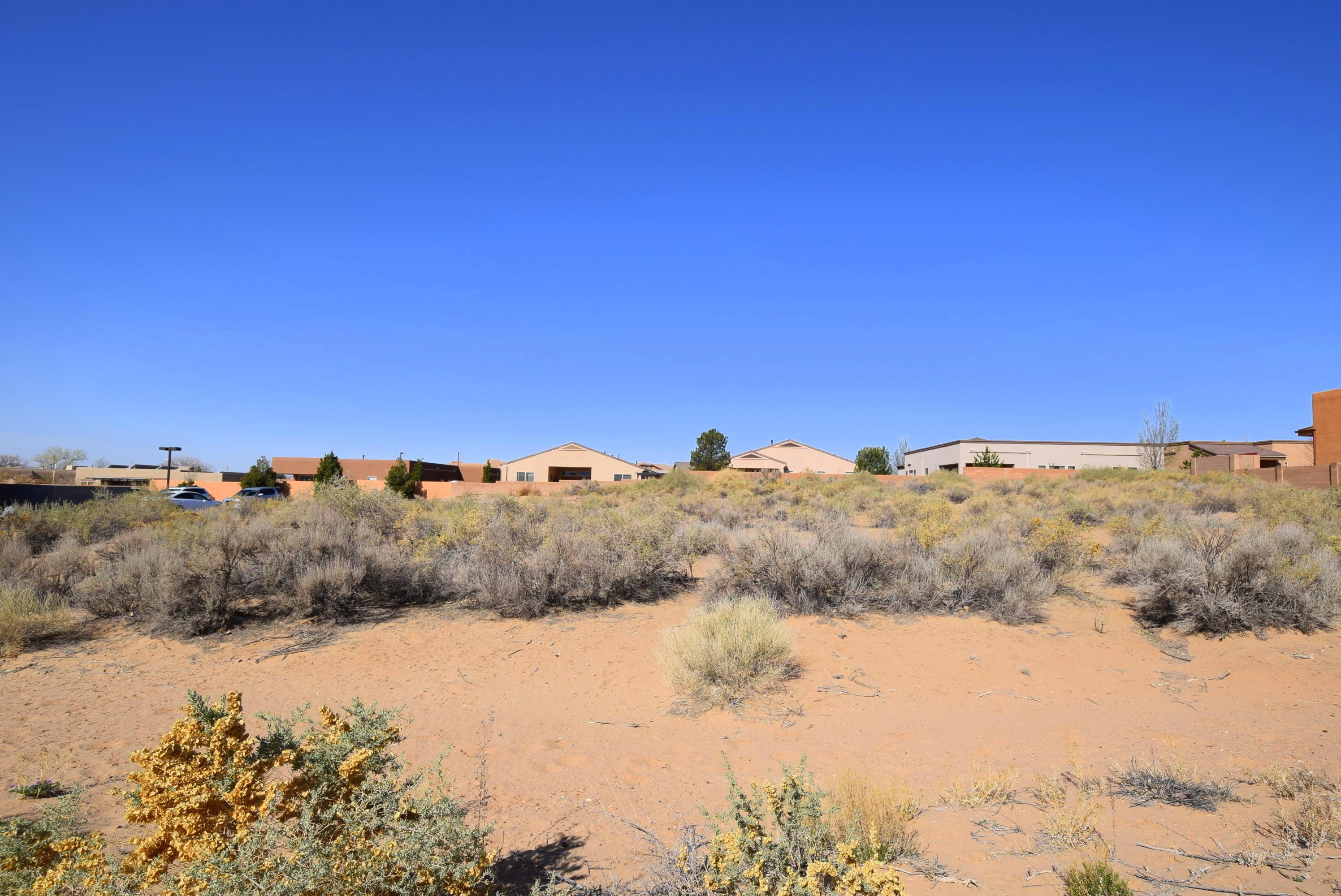 1713 GOLF COURSE Road SE Property Photo - Rio Rancho, NM real estate listing