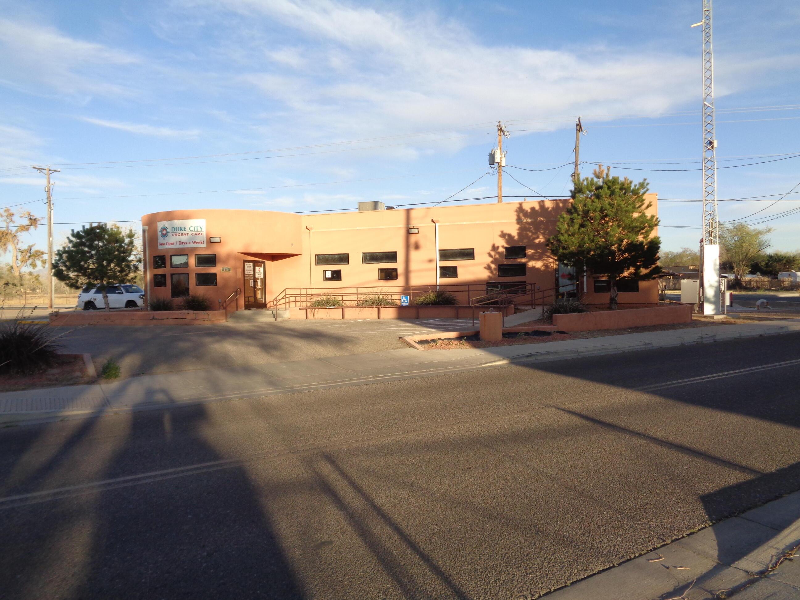 311 LOS LENTES Road SE Property Photo - Los Lunas, NM real estate listing