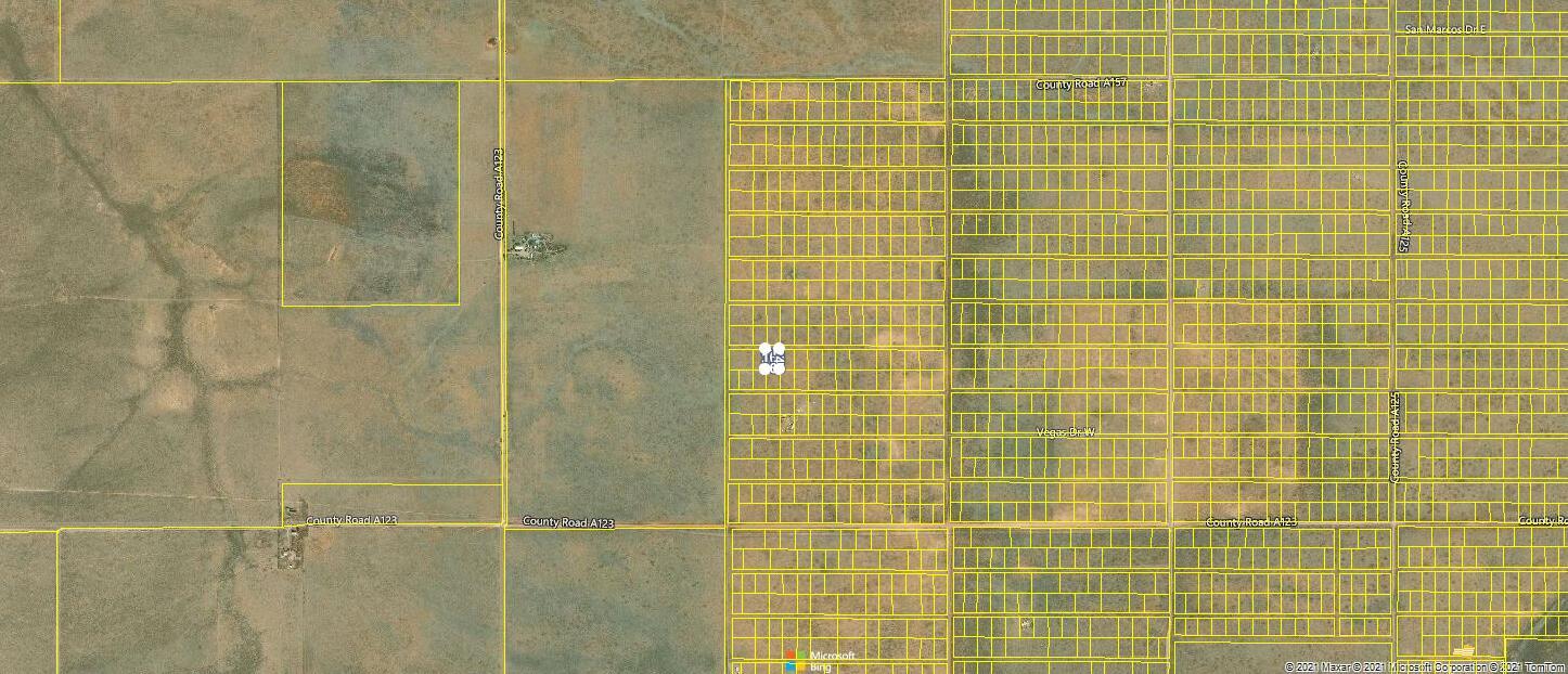 Estancia Ranchettes B7L13U1 Property Photo - Moriarty, NM real estate listing