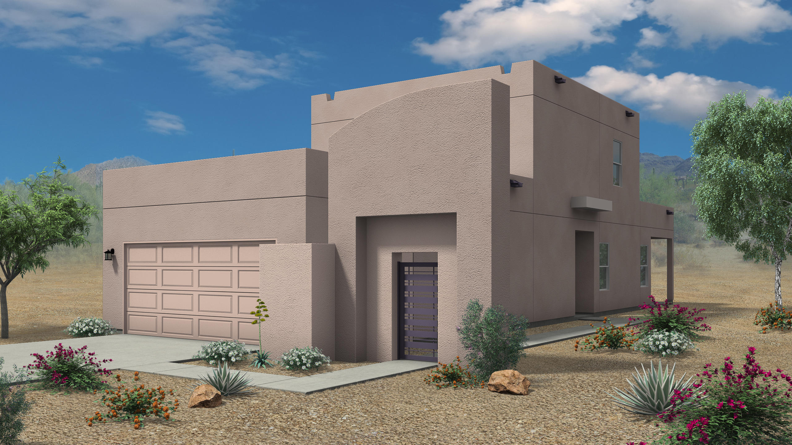 Inspiracion Real Estate Listings Main Image