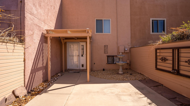 2700 Vista Grande Drive Nw #64 Property Photo